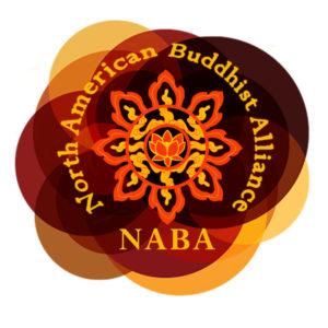 squiggly-naba