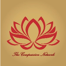 The Compassion Network